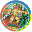 Merlin Magicaps > Super Streetfighter II 043-Zangief-Strong-Punch.