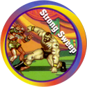 Merlin Magicaps > Super Streetfighter II 044-Zangief-Strong-Sweep.