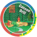 Merlin Magicaps > Super Streetfighter II 047-Cammy-Cannon-Drill.