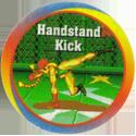 Merlin Magicaps > Super Streetfighter II 050-Cammy-Handstand-Kick.