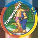 Merlin Magicaps > Super Streetfighter II 051-Cammy-Frankensteiner.
