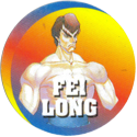 Merlin Magicaps > Super Streetfighter II 058-Fei-Long.