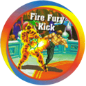 Merlin Magicaps > Super Streetfighter II 059-Fei-Long-Fire-Fury-Kick.