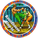 Merlin Magicaps > Super Streetfighter II 061-Fei-Long-Roundhouse-Step-In.