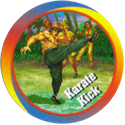 Merlin Magicaps > Super Streetfighter II 062-Fei-Long-Karate-Kick.