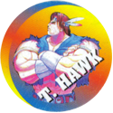 Merlin Magicaps > Super Streetfighter II 064-T.-Hawk.
