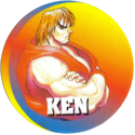 Merlin Magicaps > Super Streetfighter II 070-Ken.