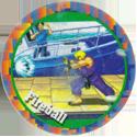 Merlin Magicaps > Super Streetfighter II 073-Ken-Fireball.