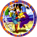 Merlin Magicaps > Super Streetfighter II 075-Ken-Hell-Cart.
