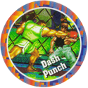 Merlin Magicaps > Super Streetfighter II 077-Balrog-Dash-Punch.