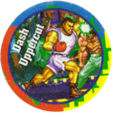 Merlin Magicaps > Super Streetfighter II 078-Balrog-Dash-Uppercut.