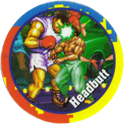 Merlin Magicaps > Super Streetfighter II 081-Balrog-Headbutt.