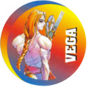 Merlin Magicaps > Super Streetfighter II 082-Vega.