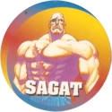 Merlin Magicaps > Super Streetfighter II 088-Sagat.
