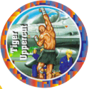 Merlin Magicaps > Super Streetfighter II 089-Sagat-Tiger-Uppercut.