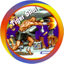 Merlin Magicaps > Super Streetfighter II 090-Sagat-Tiger-Shot.