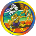 Merlin Magicaps > Super Streetfighter II 092-Sagat-Crouch-Punch.