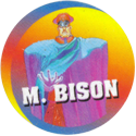 Merlin Magicaps > Super Streetfighter II 094-M.-Bison.