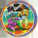 Merlin Magicaps > Super Streetfighter II 098-M.-Bison-Power-Glove.