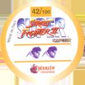 Merlin Magicaps > Super Streetfighter II back-yellow.