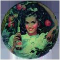 Metro Milk Caps > Pepsi-Cola 05.