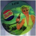Metro Milk Caps > Pepsi-Cola 06-Pepsi-Cola.