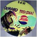 Metro Milk Caps > Pepsi-Cola 08-Demand-Pepsi-Cola!.