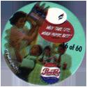 Metro Milk Caps > Pepsi-Cola 16-Why-Take-Less...-When-Pepsi's-Best!.