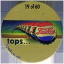 Metro Milk Caps > Pepsi-Cola 19-Pepsi-Cola-tops....