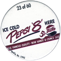 Metro Milk Caps > Pepsi-Cola 23-Ice-Cold-Pepsi-8-Here.