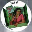 Metro Milk Caps > Pepsi-Cola 24-Treat-the-Family-Take-Home-Six.