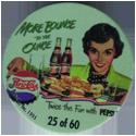 Metro Milk Caps > Pepsi-Cola 25-More-Bounce-to-the-Ounce-Twice-the-Fun-with-Pepsi.
