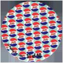 Metro Milk Caps > Pepsi-Cola 31.