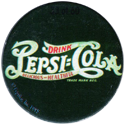 Metro Milk Caps > Pepsi-Cola 33-Drink-Pepsi-Cola-Delicious---Healthful.