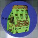 Metro Milk Caps > Pepsi-Cola 34-Pepsi-Cola-Bigger---Better.