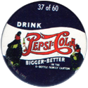Metro Milk Caps > Pepsi-Cola 37-Drink-Pepsi-Cola-Bigger-Better-in-the-6-bottle-family-carton.