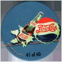 Metro Milk Caps > Pepsi-Cola 41-Pepsi-Cola.