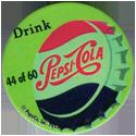 Metro Milk Caps > Pepsi-Cola 44-Drink-Pepsi-Cola.
