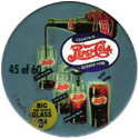 Metro Milk Caps > Pepsi-Cola 45-Fountain..-Pepsi-Cola-..Served-Here.