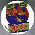 Metro Milk Caps > Pepsi-Cola 46-Bigger-Bottle!-Better-Flavor!-Dink-Pepsi-Cola.