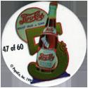 Metro Milk Caps > Pepsi-Cola 47-Pepsi-Cola-Biggest-Value-in-Town-5¢.