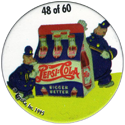 Metro Milk Caps > Pepsi-Cola 48-Pepsi-Cola-Bigger-Better.