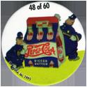 Metro Milk Caps > Pepsi-Cola 48-Pepsi-Cola-Bigger-Better.