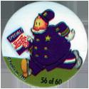 Metro Milk Caps > Pepsi-Cola 56-Special!-Pepsi-Cola-5¢.