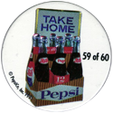 Metro Milk Caps > Pepsi-Cola 59-Take-Home-Pepsi.