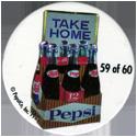 Metro Milk Caps > Pepsi-Cola 59-Take-Home-Pepsi.