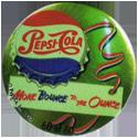 Metro Milk Caps > Pepsi-Cola 60-Pepsi-Cola-More-Bounce-to-the-Ounce.
