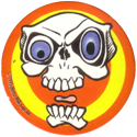 Metro Milk Caps > Unnumbered 01-skull.