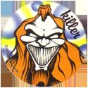 Metro Milk Caps > Unnumbered 04-killer.