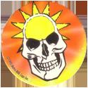 Metro Milk Caps > Unnumbered 06-Skull-sun.